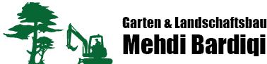 Garten- und Landschaftsbau in Kaarst – Neuss